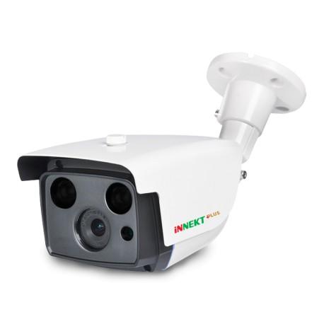 กล้องวงจรปิด ZAI2003S