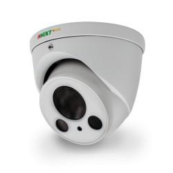 กล้องวงจรปิด ZDR205V2P