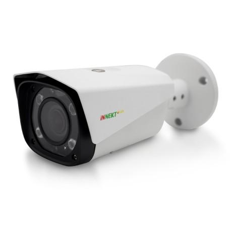 กล้องวงจรปิด ZDI406V2P