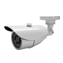 กล้องวงจรปิด AVM2200 ยี่ห้อ AVTECH