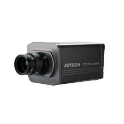 กล้องวงจรปิด AVM400B ยี่ห้อ AVTECH