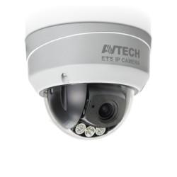 กล้องวงจรปิด AVM542F ยี่ห้อ AVTECH