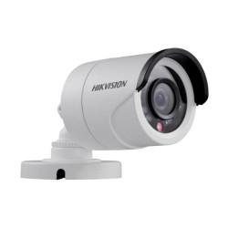 กล้องวงจรปิด Hikvision รุ่น DS-2CE16D0T-IR