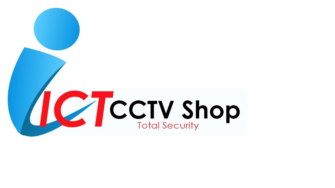 กล้องวงจรปิด CCTV ราคาถูก